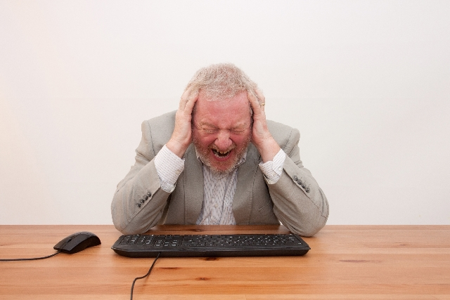 さくらサーバーは一度削除したフォルダやファイルは元に戻せない