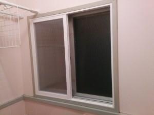 内窓の作り方013