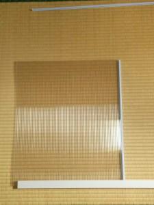 格子状二重窓006