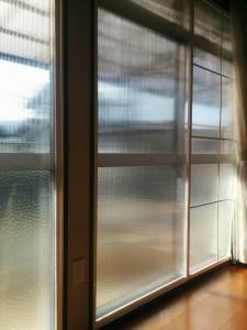 格子状二重窓014