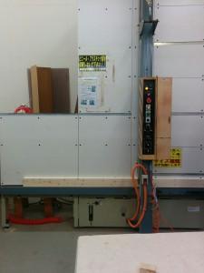鉄棒の作り方001