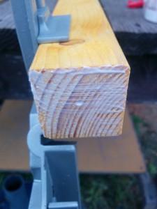 内窓用木枠の作り方004