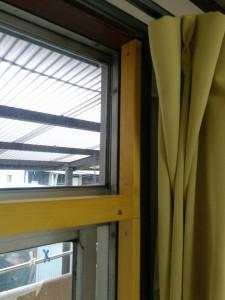 内窓用木枠の作り方005