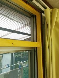 内窓用木枠の作り方006