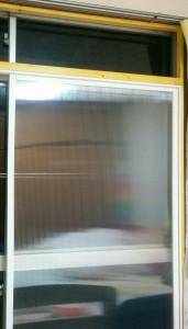 内窓用木枠の作り方008