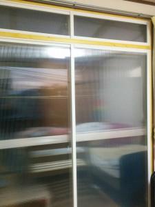 内窓用木枠の作り方012