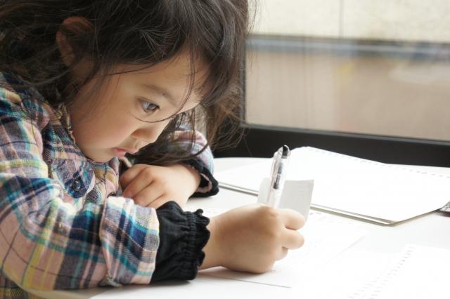 勉強嫌いな子供に勉強の楽しさを教える1つの案