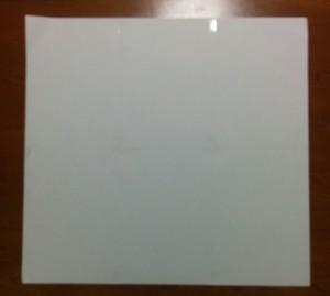 変形六角形凧の作り方006