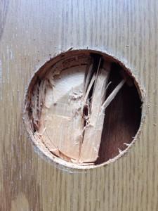 押し入れの戸に壁紙004