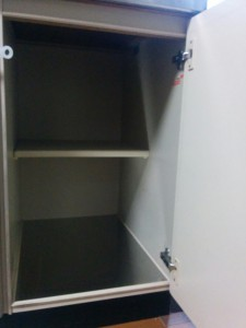 スライドボックスにリメイク003