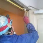 外壁塗装ほど手を抜きやすい工事はない!手抜き工事防止方法
