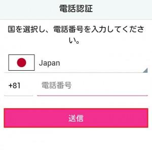WowApp登録手順021