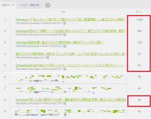 WowApp集客キーワード公開001