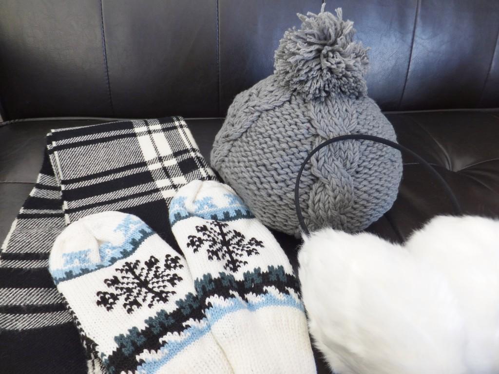 貧乏人が寒い冬を快適に過ごす3つの工夫!節電効果アップ