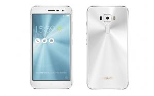 nuro-mobile004