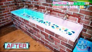 ヒロミ幼稚園を作る仕上げ012
