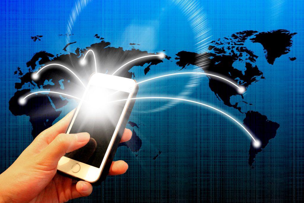 ついにソフトバンク回線を使った格安SIMが始まる!SIMロック解除不可のiPhone6以前の端末も使える!?