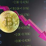 ビットコインの時代は終わる!?仮想通貨に未来はないのか!