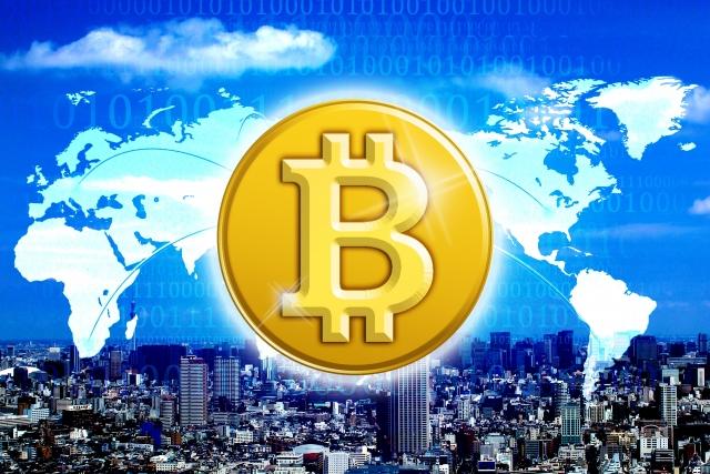 「仮想通貨」カテゴリー別新着記事