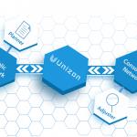 【ico案件】Unizon(ユニゾン)のUZNトークンをタダで受け取る手順