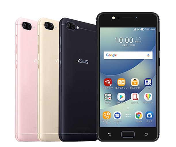 【楽天スーパーセール】ZenFone 4Maxが926円!?購入前に確認する事