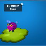 My DeFi Petでペットを購入する方法