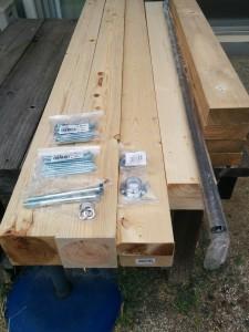 鉄棒の作り方002