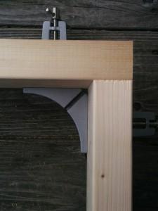 鉄棒の作り方003