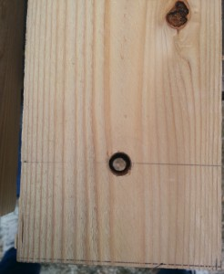 鉄棒の作り方005