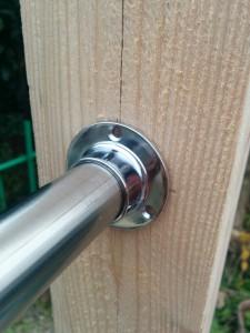 鉄棒の作り方011
