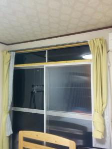 内窓用木枠の作り方009