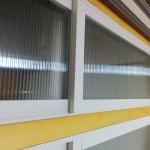 【DIY】手作り二重窓を作るのに必要な材料費の計算方法