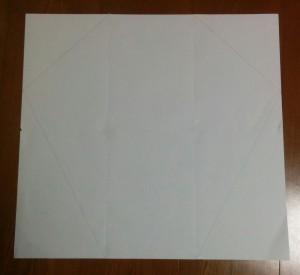 変形六角形凧の作り方007