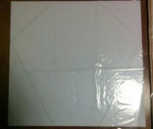 変形六角形凧の作り方008