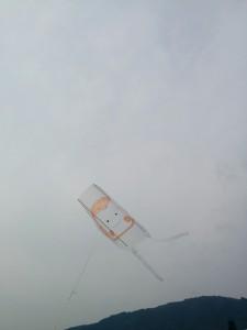 変形六角形凧の作り方002