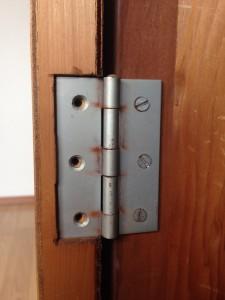 押し入れの戸に壁紙014