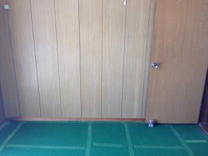 こども部屋リフォーム準備012