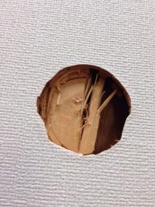 押し入れの戸に壁紙008