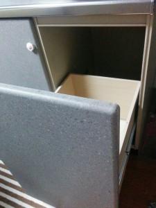 スライドボックスにリメイク019