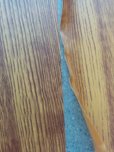 100均の木目シートで落ち着けるキッチンにリメイク011