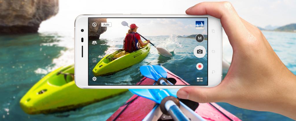 ZenFone3を格安simとセット購入でかけ放題プラン料金比較!どこのMVNOがお得?