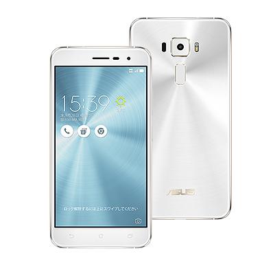 なぜ楽天モバイルでZenfone3を?ワイモバイルから楽天モバイルへのMNP手順